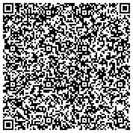 QR-код с контактной информацией организации Корпорация ОПТ-7-КМ одежда, обувь, нижнее белье, носки и товары для дома по оптовым ценам рынка 7 км.