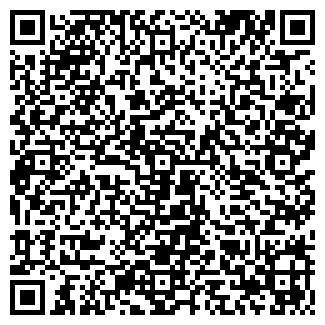 QR-код с контактной информацией организации 4invest