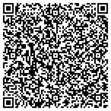 QR-код с контактной информацией организации ЧП «Мельник»
