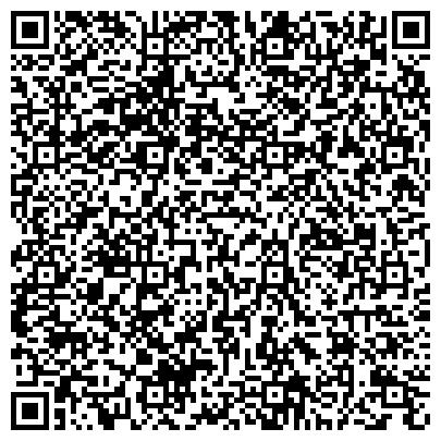 QR-код с контактной информацией организации Частное предприятие ЧП «АЙЮС» — медицинские расходные материалы
