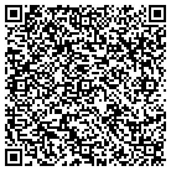 QR-код с контактной информацией организации 3k-home, Частное предприятие