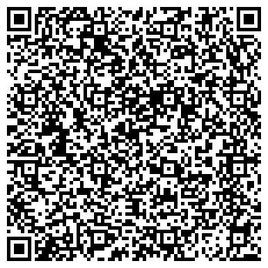 QR-код с контактной информацией организации Северная торговая компания, ООО