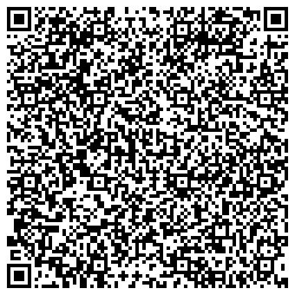"""QR-код с контактной информацией организации Частное предприятие Интернет магазин """"Мода - сток"""" - одежда сток из Италии оптом!"""