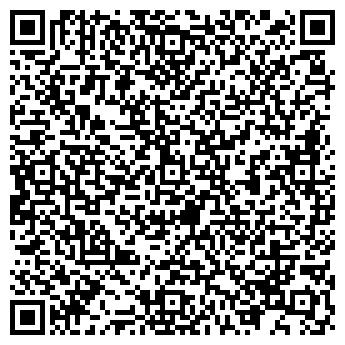 """QR-код с контактной информацией организации Частное предприятие ЧП """"Драйв-Текс"""""""