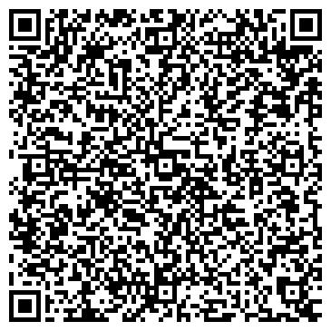 QR-код с контактной информацией организации ООО ДПТФ «Фактория»