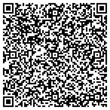 QR-код с контактной информацией организации ЧП Огородник Юрий Антонович