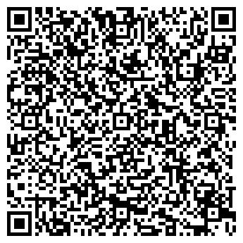 """QR-код с контактной информацией организации Интернет-магазин """"Annette"""""""