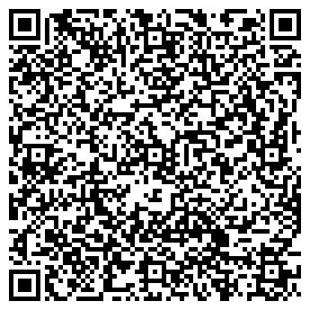QR-код с контактной информацией организации Matteo Mancini