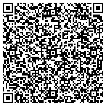 QR-код с контактной информацией организации Частное акционерное общество ЗАО «ВОЗКО»