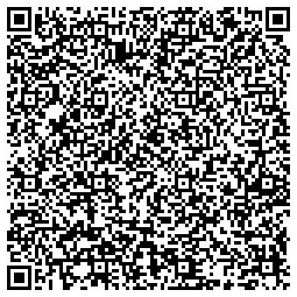 QR-код с контактной информацией организации Частное предприятие Интернет-магазин «Шкурка»