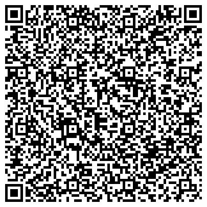 QR-код с контактной информацией организации Частное предприятие ПП «Александр Остроголов»