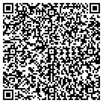 QR-код с контактной информацией организации АЛИТА-С, ООО