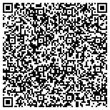 QR-код с контактной информацией организации Частное предприятие магазин «STALKER»