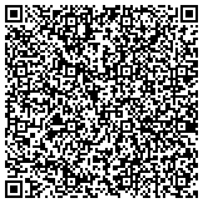 QR-код с контактной информацией организации Оптовая продажа тюли, шторы