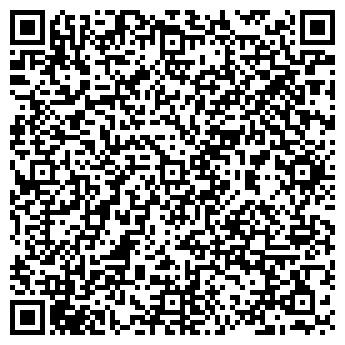 QR-код с контактной информацией организации Констант МК
