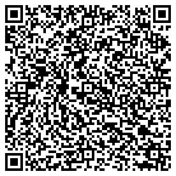 QR-код с контактной информацией организации ЧП Тхапа