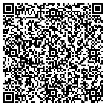 QR-код с контактной информацией организации ЗАО СОЧИ-СОВЕТКУРОРТ