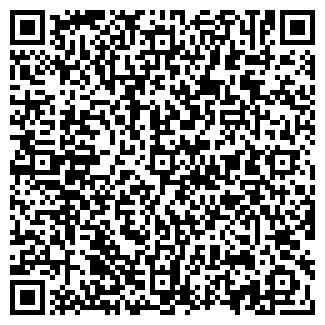 QR-код с контактной информацией организации МИР МОДЫ