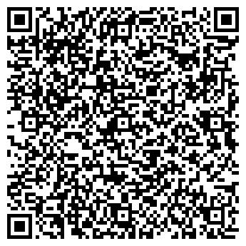 QR-код с контактной информацией организации moetaobao