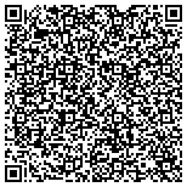 QR-код с контактной информацией организации Интернет-магазин «shopogolik»