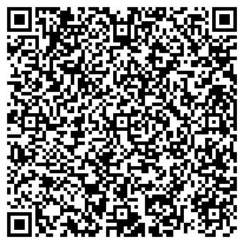 """QR-код с контактной информацией организации ООО """"РСА ГРУП"""""""