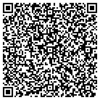 QR-код с контактной информацией организации ЧП Корниенко