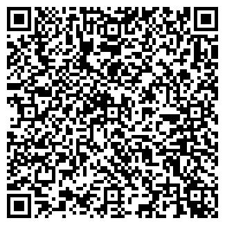 QR-код с контактной информацией организации Нить, Субъект предпринимательской деятельности