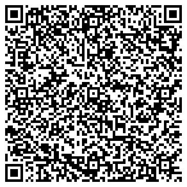 """QR-код с контактной информацией организации ТОВ """"Агролендпак"""""""