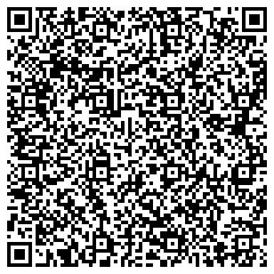 QR-код с контактной информацией организации Интернет-магазин «НатурМех»