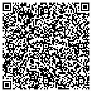 QR-код с контактной информацией организации Частное предприятие п. п. Дорофейчук