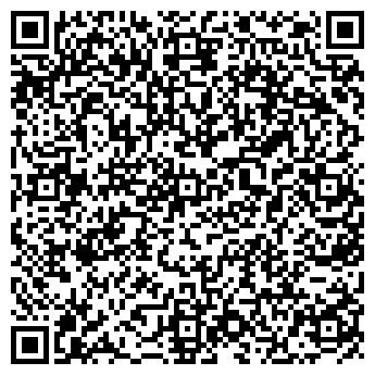 QR-код с контактной информацией организации ЧП Черевик