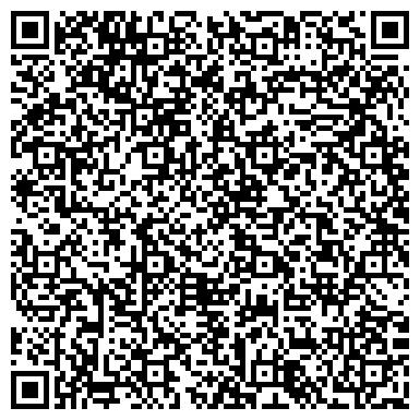 QR-код с контактной информацией организации Племенное хозяйство Шиншилла Юг