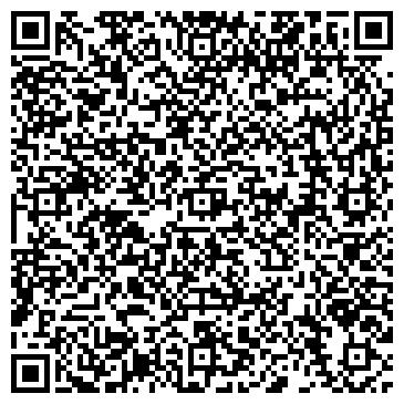 QR-код с контактной информацией организации Общество с ограниченной ответственностью ООО «Витекс-Украина»