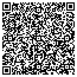 QR-код с контактной информацией организации Частное предприятие FibrаTex