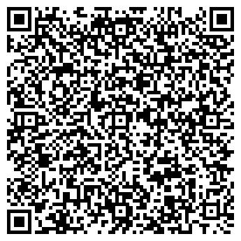 """QR-код с контактной информацией организации Общество с ограниченной ответственностью ООО """"Юнистел"""""""