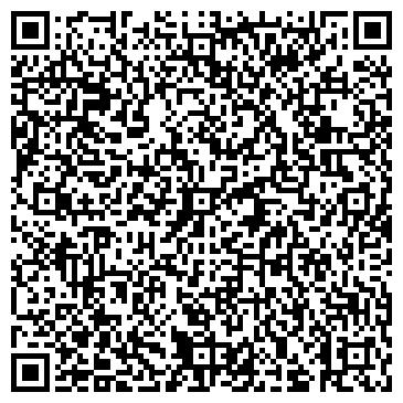 QR-код с контактной информацией организации Прогрес, ЧП