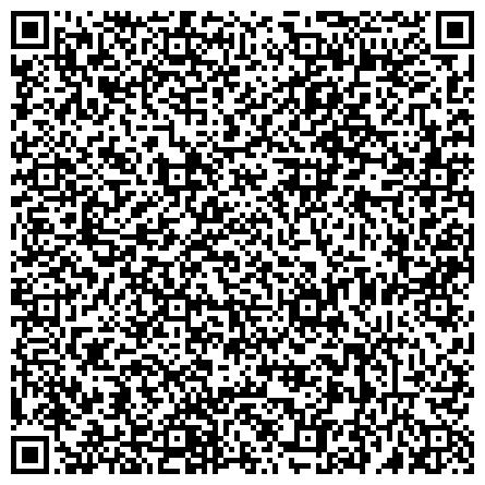QR-код с контактной информацией организации Общество с ограниченной ответственностью Веритек ТП, ООО — шпагат колбасный, сетка для мяса, нити для зашивки мешков, нити технические,фитиль