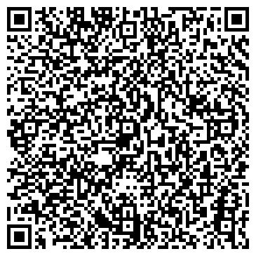 QR-код с контактной информацией организации Ирпеньмаш, ОАО