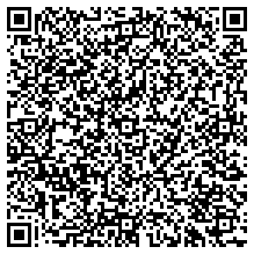 QR-код с контактной информацией организации Голуб В.П., СПД (Швейсервис)