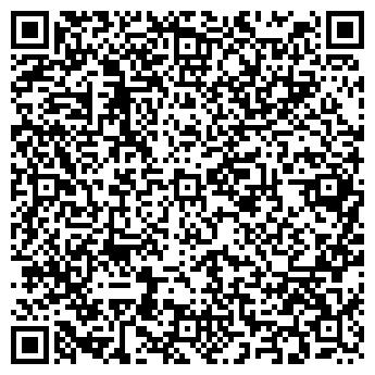 QR-код с контактной информацией организации Мебель ГОСТ