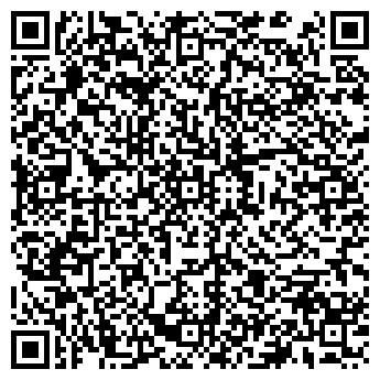 QR-код с контактной информацией организации Сушилка-ЛТД