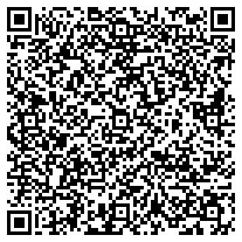 QR-код с контактной информацией организации ЧП Топиха С. В.