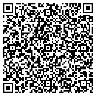 """QR-код с контактной информацией организации ООО """"МАНГУСТ"""""""