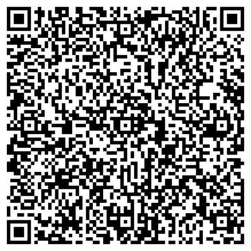 QR-код с контактной информацией организации Частное предприятие ЧП Текстилит