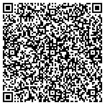 QR-код с контактной информацией организации Моторна ЧП