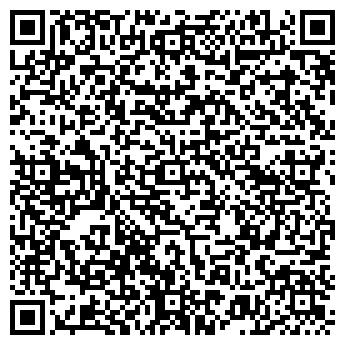 """QR-код с контактной информацией организации ООО """"НПО Бастион"""""""