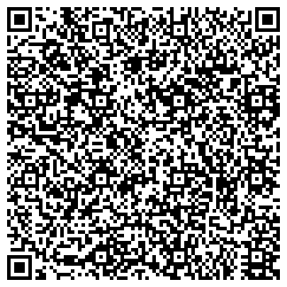"""QR-код с контактной информацией организации Интернет-магазин детской одежды """"Дитяча Крамниця"""""""