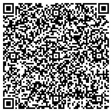 QR-код с контактной информацией организации Общество с ограниченной ответственностью «ЕВРОПАК ТРЕЙД ЛТД» ООО