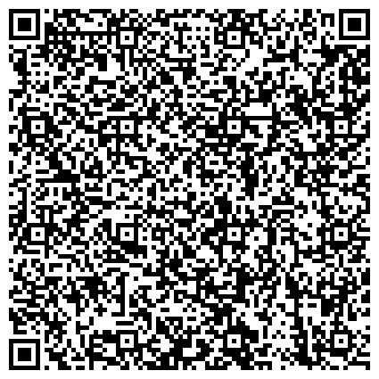QR-код с контактной информацией организации Altex - домашний текстиль и текстиль для гостиниц, ткани и утеплители, термостежка и перфорация, Субъект предпринимательской деятельности