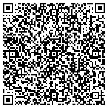 """QR-код с контактной информацией организации Частное предприятие Интернет-магазин """"Мир ткани"""""""